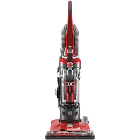hoover vaccum hoover uh72600 windtunnel 3 high performance bagless