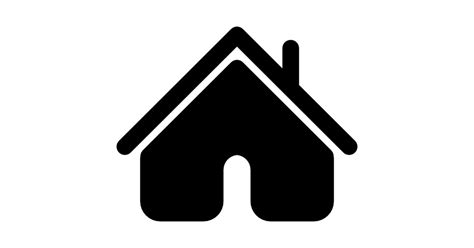 Design House Plans Free home button for interface free interface icons