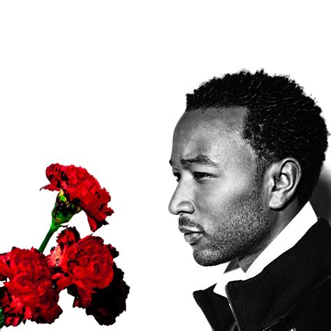 john legend biography all of me song of the week all of me by john legend simply marvia
