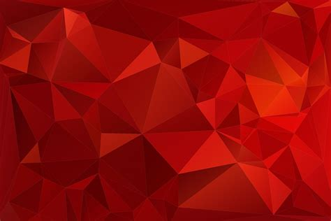 red diamond wallpaper gallery