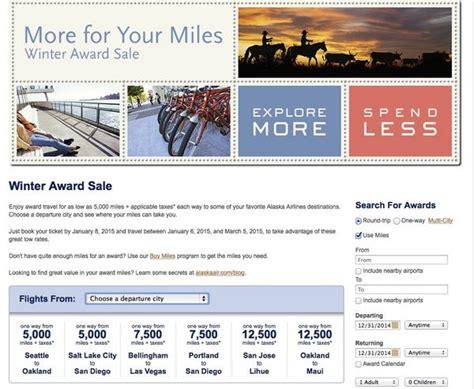 Alaska Airline Miles For Gift Cards - pre paid debit cards million mile secrets