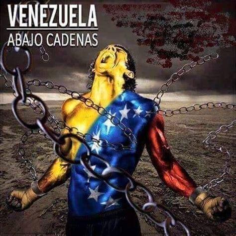 imagenes de orando por venezuela la roca community orando por venezuela la roca community