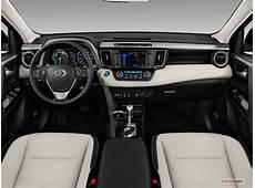 New Toyota Cars 2018 Inside