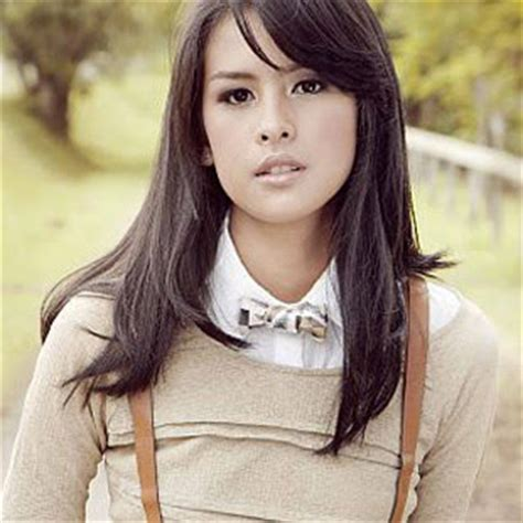 maudy ayunda biography wikipedia untitled biography maudy ayunda