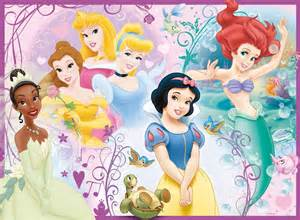 disney princess images disney princess hd wallpaper and