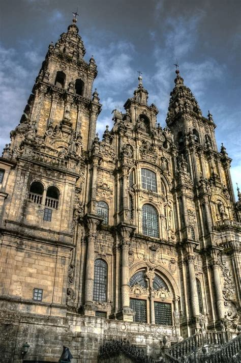 romanesque pilgrimage and spain on pinterest 76 best el camino images on pinterest driveways