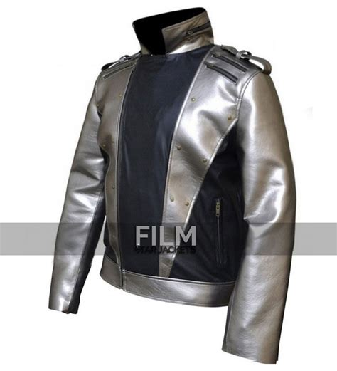 Quicksilver Leather 1 apocalypse evan peters quicksilver leather jacket