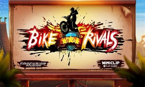 download game bike rivals mod apk bike rivals v1 4 1 apk mod free download