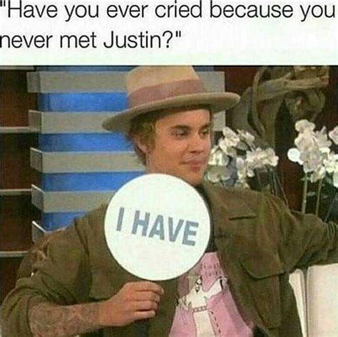 Belieber Meme - best 20 love justin bieber ideas on pinterest justin
