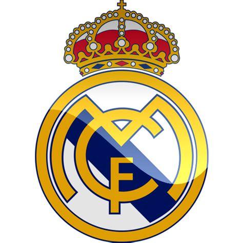 tutorial logo real madrid real madrid logo http newsgaze com 2015 08 01 real
