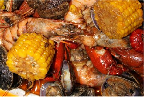 crawfish house crawfish house 28 images seattlebars org 2308 crawfish house white center wa 9 28