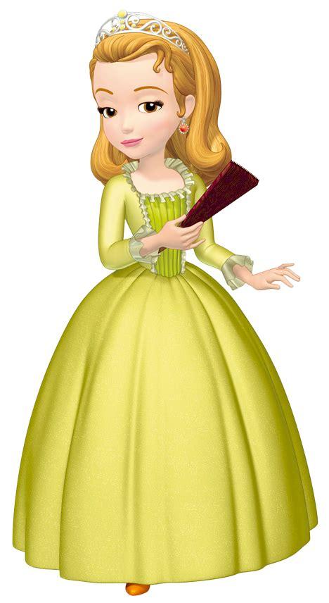 princess sofia and princess amber in sofia the first princess amber disney wiki fandom powered by wikia