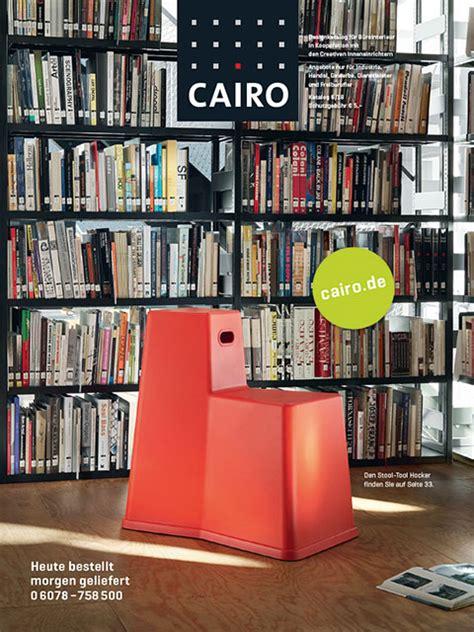 Möbel Katalog
