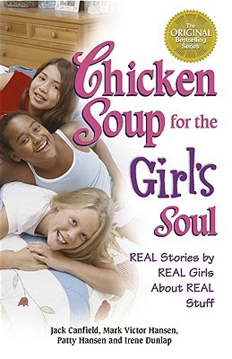 stories for the soul an anthology books chicken soup for the s soul real stories by real