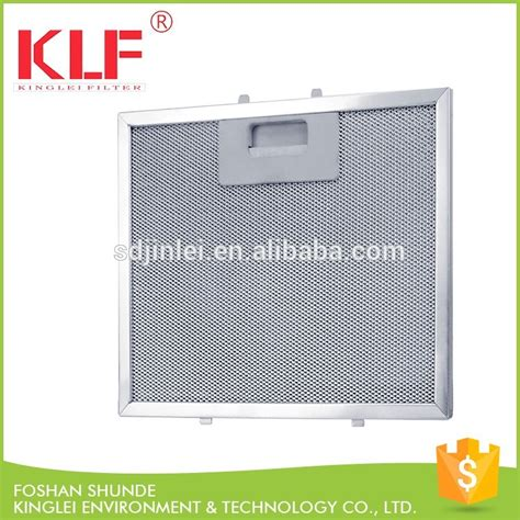 Kitchen Aire Range Filter by Kitchen Air Filter Buy Kitchen Air Filter