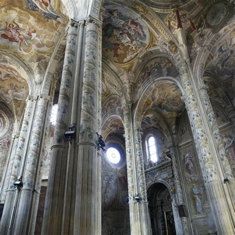 di asti cattedrale di santa assunta asti