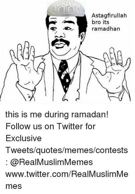 Meme Ramadhan - funny meme memes muslim and twitter memes of 2016 on sizzle