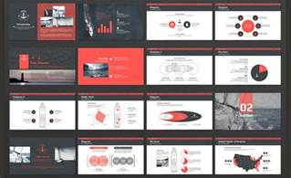 Presentation Template by 60 Beautiful Premium Powerpoint Presentation Templates