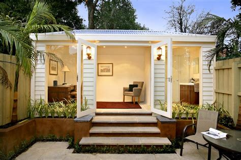 Backyard Sheds Australia by Hipages Au Is A Renovation Resource And Community With Thousands Of Home And Garden