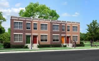 duplex mobile homes modular home modular home duplex