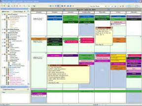 Computer Desktop Daily Planner The Version Of The Calendar Planner Free