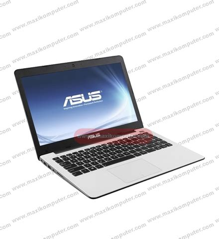 Notebook Asus A455ld Wx102d Blue notebook asus a455ld wx104d