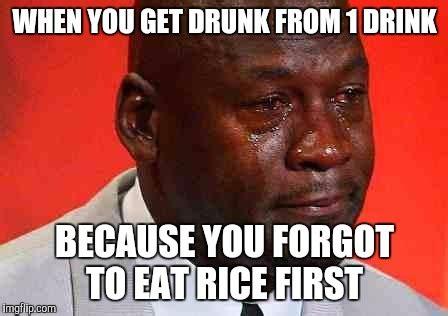 Meme Generator Crying - crying meme generator 28 images o don t like almanza