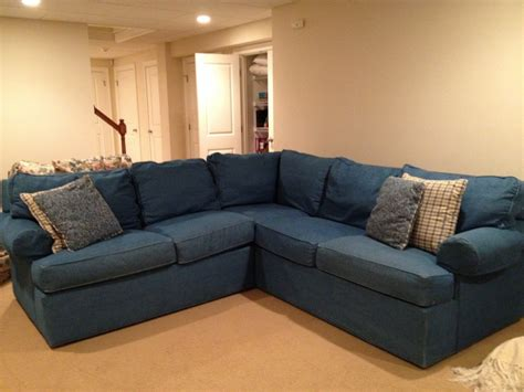 ethan allen living room blue living rooms ethan allen minimalist living room ideas with dark blue fabric ethan
