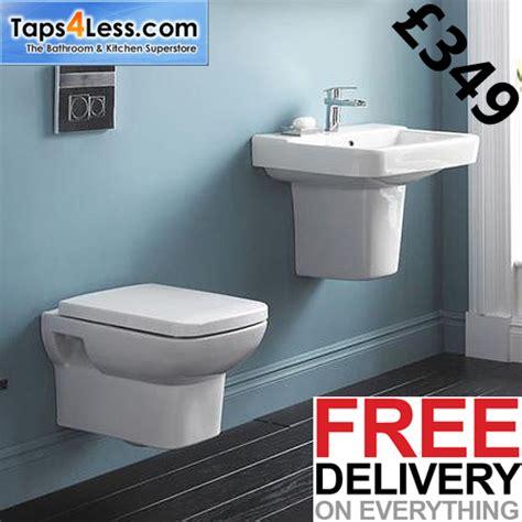bathroom 4 less wall mounted bathroom suites bathroom news