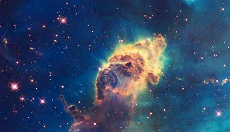imagenes de universo para facebook el cor 225 n y el origen del universo islam en espa 241 ol