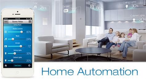 advantages home automation 28 images advantages home