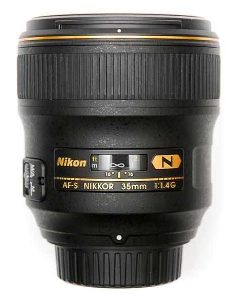 Lensa Nikon Af S 35mm F 1 8 review lensa prime nikon af s 35mm f 1 4 forum diskusi bisnis forum maxmanroe