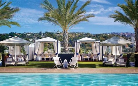 top bars in hollywood breathtaking rooftop bar designs and latest trends in decorating