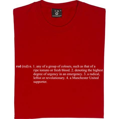 definition t shirt design red definition united t shirt from tshirtsunited com