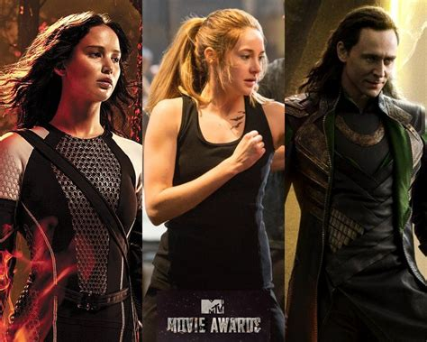 hunger games character themes divergent characters movie with names www pixshark com