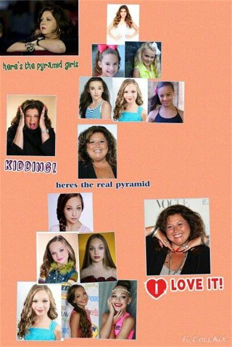funny comic dance moms posts dance moms and we on pinterest