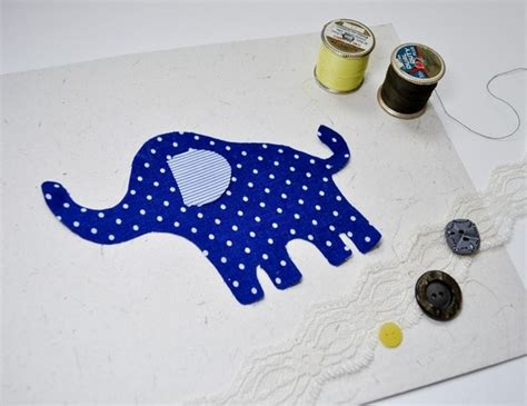 elephant applique template 67 best images about baby quilts on jungle