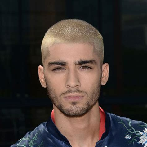 zayn malik hairstyle tutorial best hairstyles 2017 how to