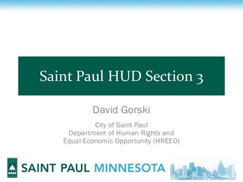 hud section 3 contractor requirements certification panel sadboc 2014