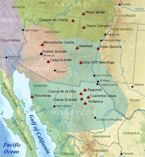 american civilizations map hopi of the southwest on hopi indians edward