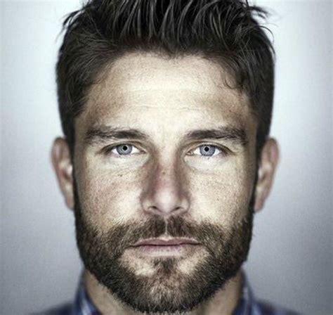 5 consigli per una barba perfetta