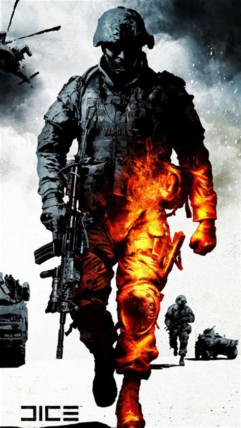 military burning soldier iphone  wallpapers