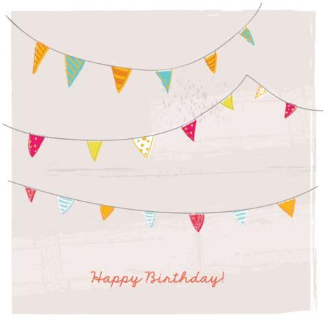birthday card template illustrator free birthday card illustrator vector free