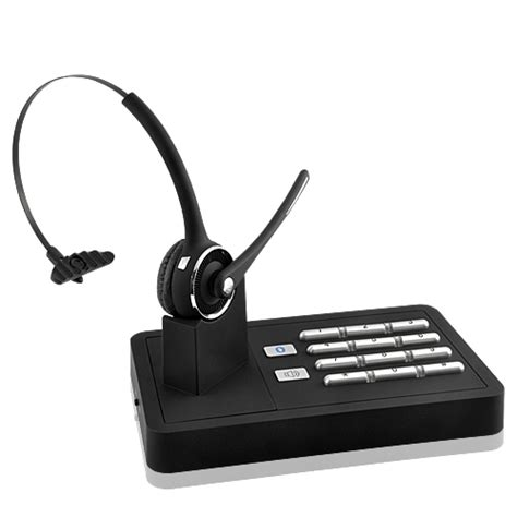wireless bluetooth headset mobile phone telephone