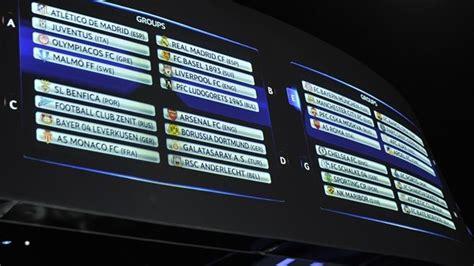 Chions League Memes - bombo 3 liverpool leverkusen olympiakos cska ajax sporting