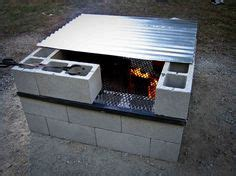cinder block pit inexpensive and attractive ideas 1000 ideas about cinder block pit on pits cinder block bench and