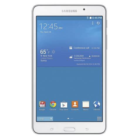 Samsung Tab 4 Kuala Lumpur tablet samsung galaxy tab 4
