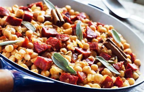 tapas dinner ideas tapas recipes delicious tapas recipes for dinner sofeminine