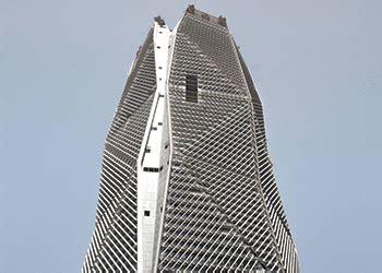 hyder consulting tower hyder consulting tower burj khalifa with