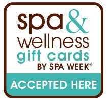 Spa And Wellness Gift Card Locations - vermont boutique spa spalon euphoria shelburne south burlington vt